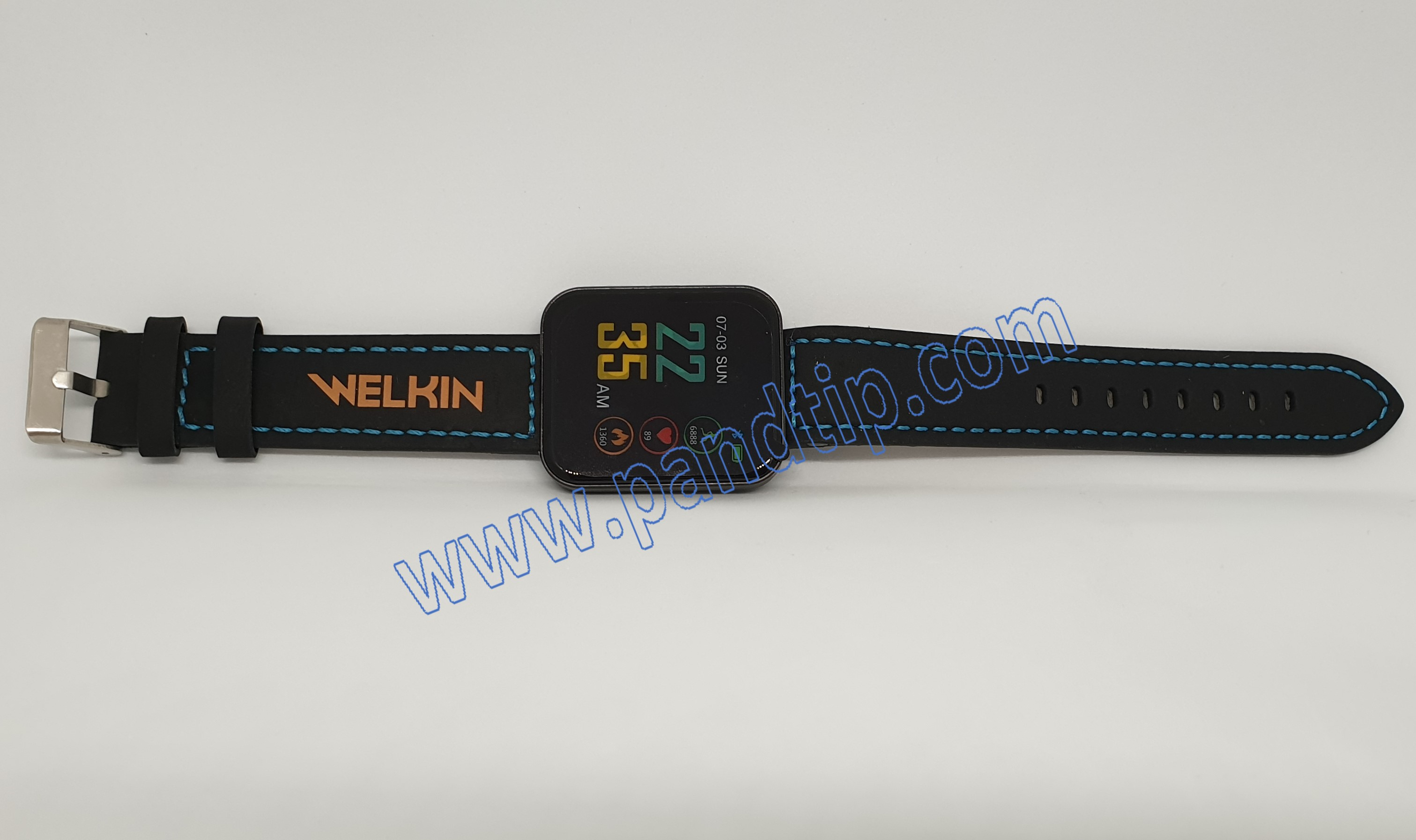 refer_Welkin_watchS8_2