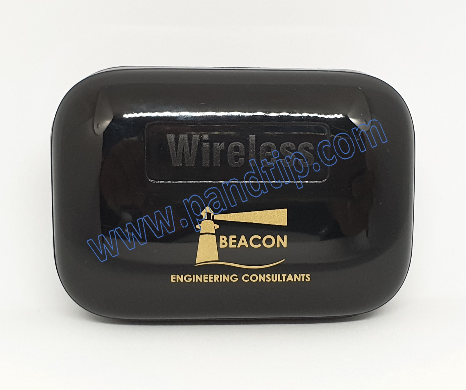 refer_BEACON_H1-1