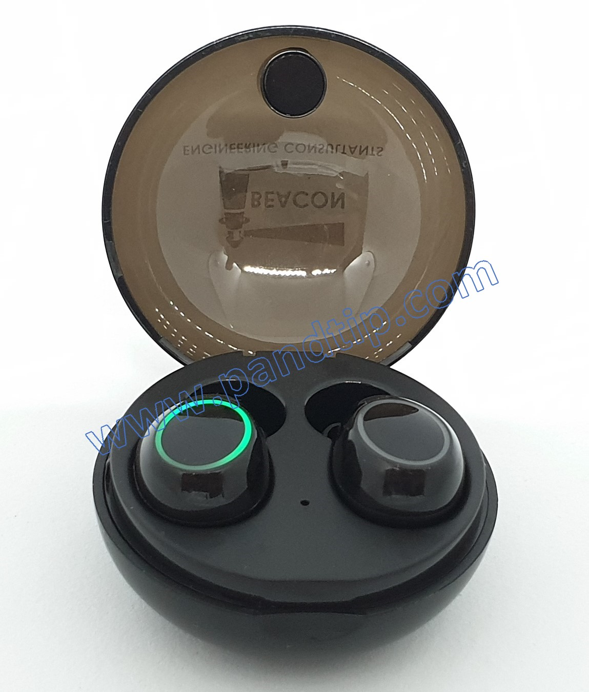 Refer_BEACON_Proda-2