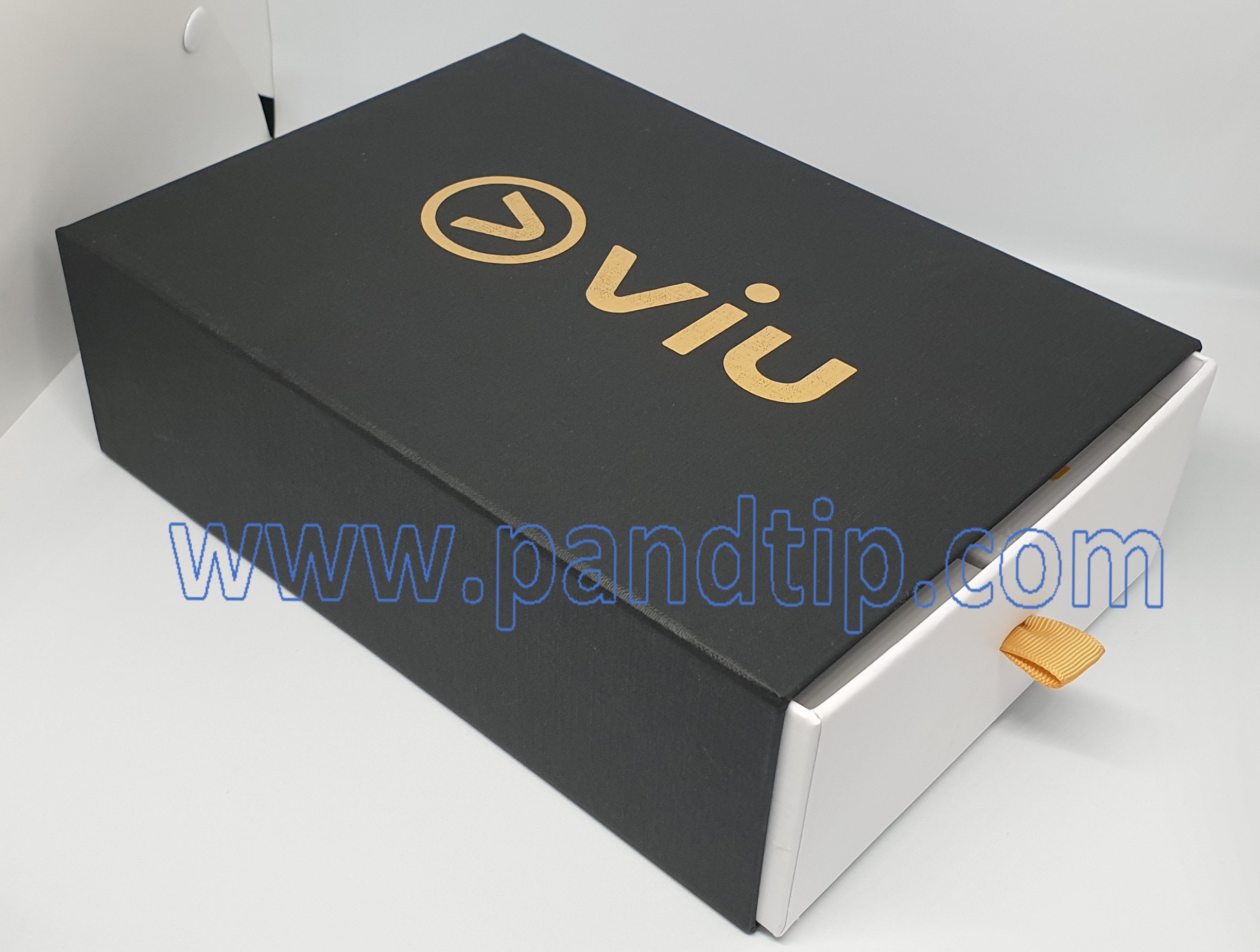 refer_VIU Box#1