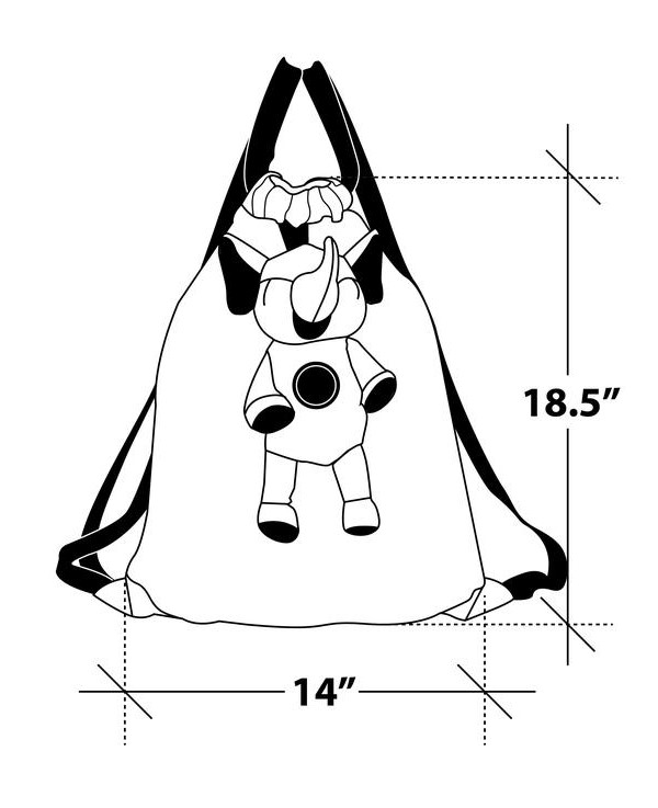 backpack_layout R.1
